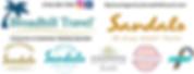 updated logos sandals 2019  Nov.png