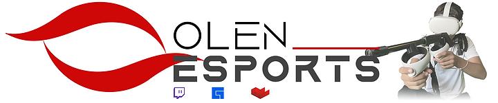 Olen-Esports.png