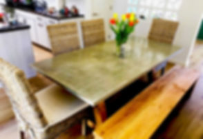 Kitchen-Table-Furniture-Wood-Stylish.jpg