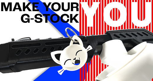 Olen-Vr-Gun-Stock-Weapon-Charm-Promotion.png