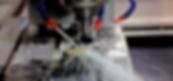 High Precision Machining CNC Mills