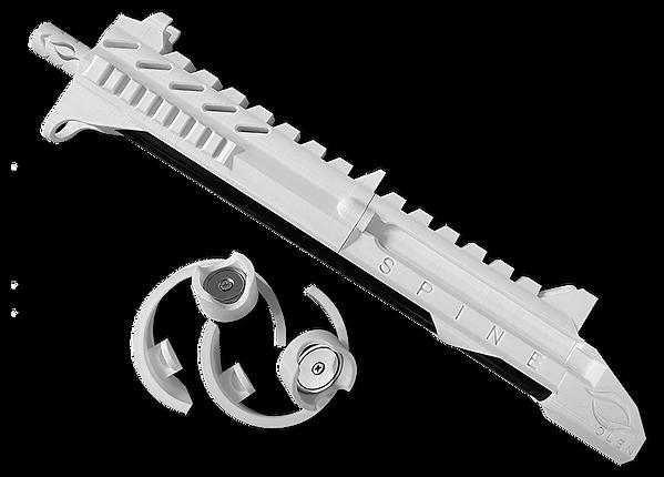 Spine-Virtual-Reality-Gun-Stock-Rifle-Disassembled.png
