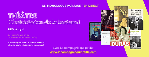 page_Théâtre_lecture_express.png