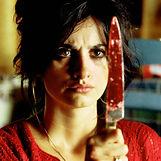 PenelopCruz-Volver-knife.jpg