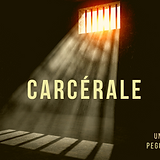 Carcérale_16-9_v1.png