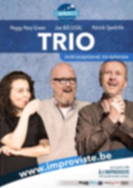 Trio affiche site improviste.jpg