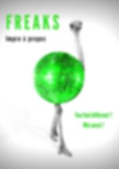 new FREAKS v3 (1).png