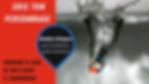 Atelier Impro 24 juin 2020 Harmo.png