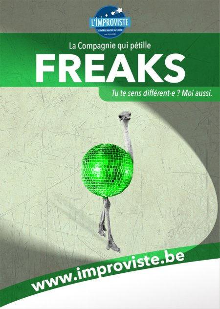 FREAKS affiche Improviste jolie.jpg