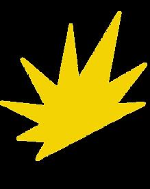 el__eclat jaune copie.png