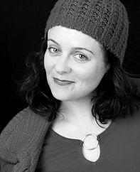 Peggy Green (33) - Revue - Copie.jpg