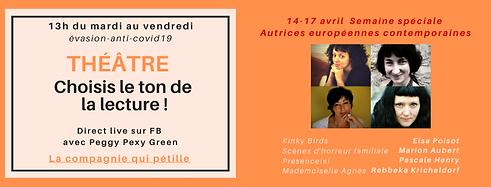 Autrice_Théâtre___Lectures_sur_le_ton_