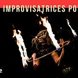 Visuel improvisatrices power 1 v3.png