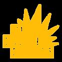 logo_version bis_blanc_edited.png
