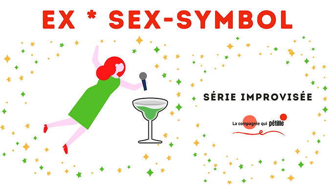 Ex sex symbol dessins V1 2020 (4).png
