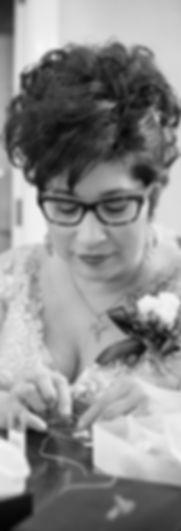 20161223-mcroberts-wed-prep-005-6096.jpg