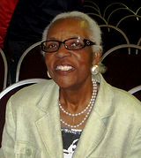 Roberta Randolph