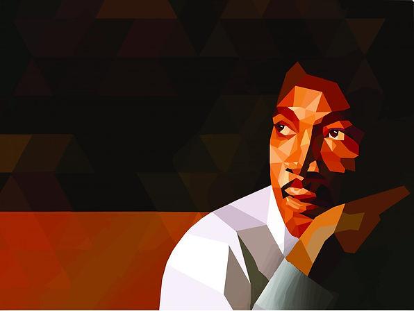 MLK-02.jpg