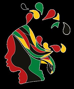 BHM_logo.png