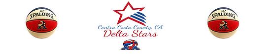 schedule delta stars