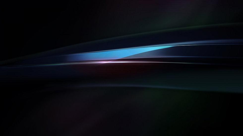porsche_design_dark_minimal-1600x900.jpg