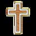 cross-1314151_960_720.png