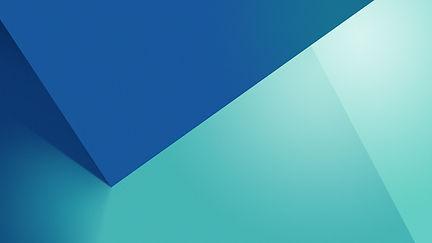 minimal-blue.jpg