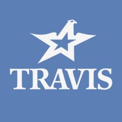 Travis Credit Union