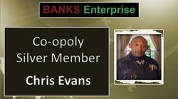 coopoly_member_chris_evans