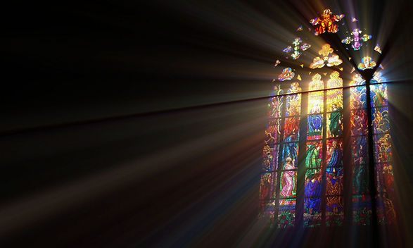 cropped-stained-glass-window.jpg