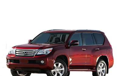 2011 red Lexus GX 460 a.png