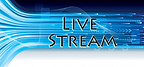 Live streaming notice W-O LOGO.png