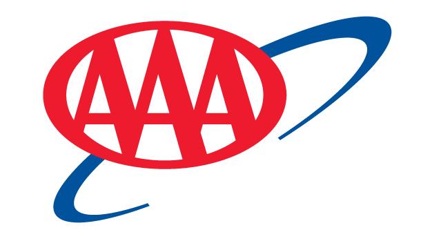 aaa Logos