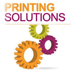 Copy Cat Printing LLC