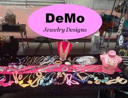 DeMo Jewelry Designs