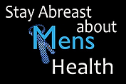 Mens-health-month.png