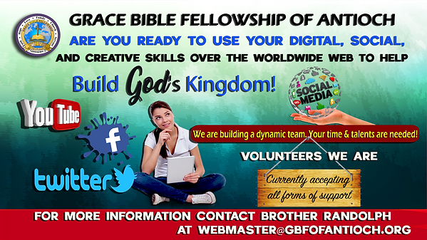 Volunteers Needed Social Media (1).png