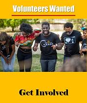 Volunteer3.png