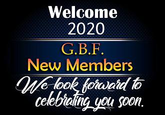 welcome new members.png