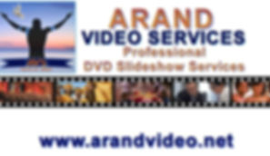 ARAND Video Services