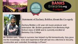 testimonial_from_zach