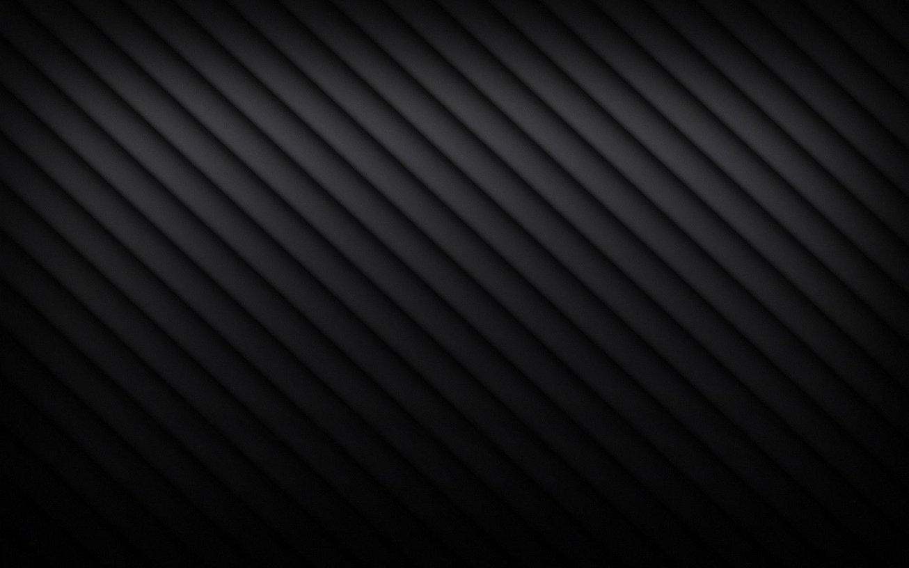 abstract-black-background-hd-line-images