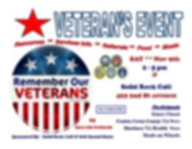 veterans_001.jpg