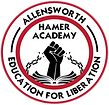 AHW LOGO.png