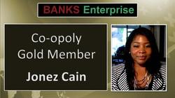 coopoly_member_jonez_cain