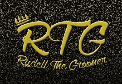 RTG Grooming