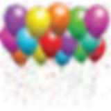 balloon_PNG4954.png