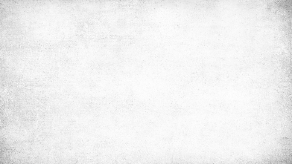 Light-Gray-background.png
