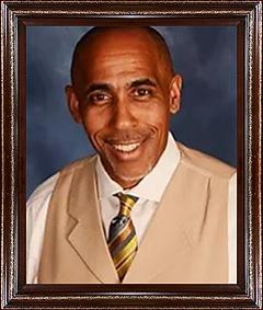 Pastor2.png