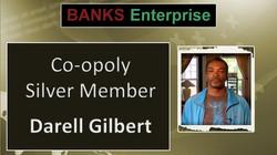 coopoly_member_darell_gilbert